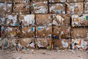 Waste management is crucial for our health