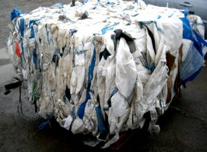 Recycling helps create jobs in the recycling and manufacturing industries