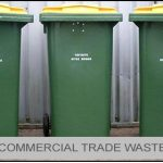 commercial trade waste