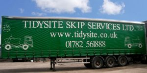 free appraisal of your current waste disposal arrangements